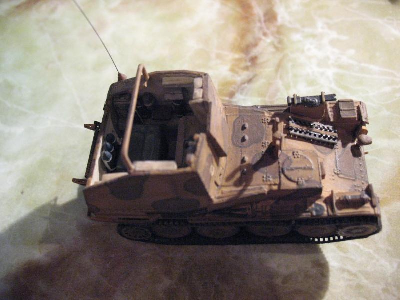 Munitionspanzer Sd.Kfz.138/1 Ausf.M Munpz_14