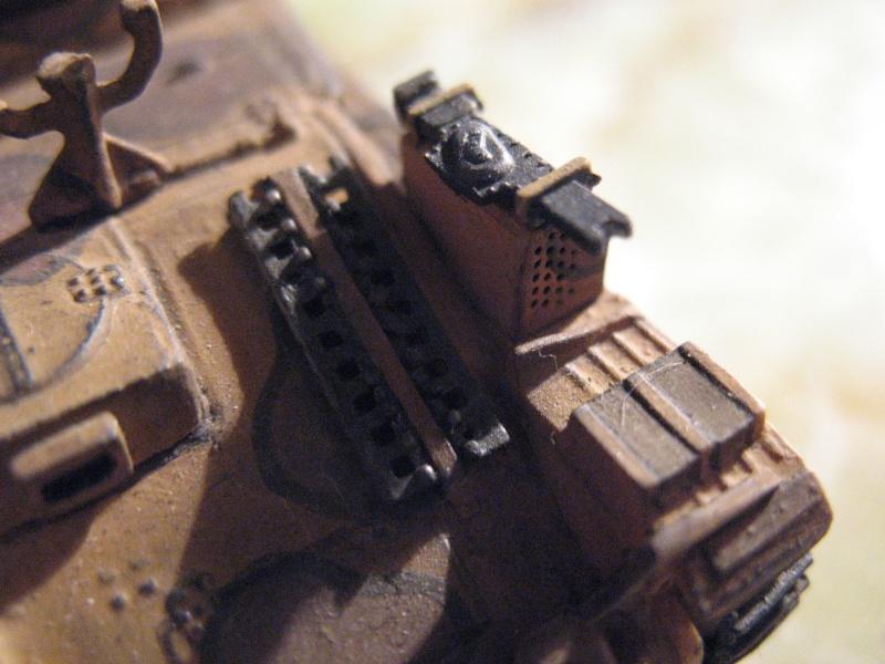 Munitionspanzer Sd.Kfz.138/1 Ausf.M Munpz_15