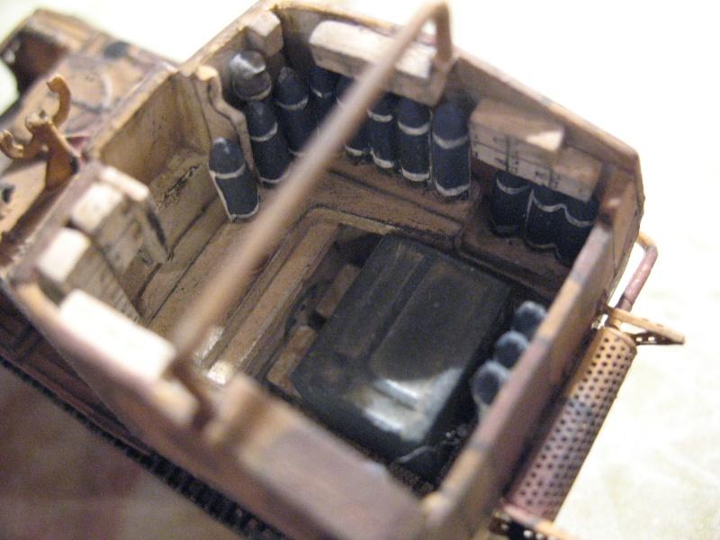 Munitionspanzer Sd.Kfz.138/1 Ausf.M Munpz_16