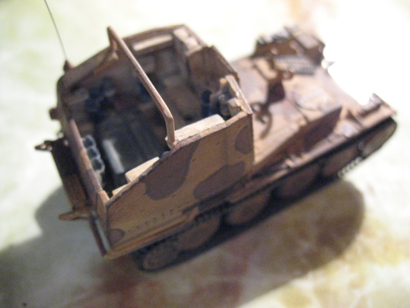 Munitionspanzer Sd.Kfz.138/1 Ausf.M Munpz_17
