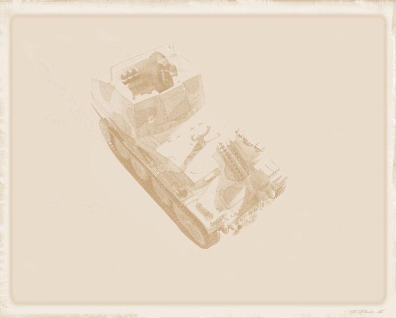 Munitionspanzer Sd.Kfz.138/1 Ausf.M Munpz_19