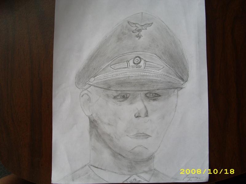 mes dessins... - Page 2 Offici10