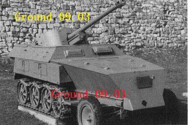 PaK 38 Pak_3811