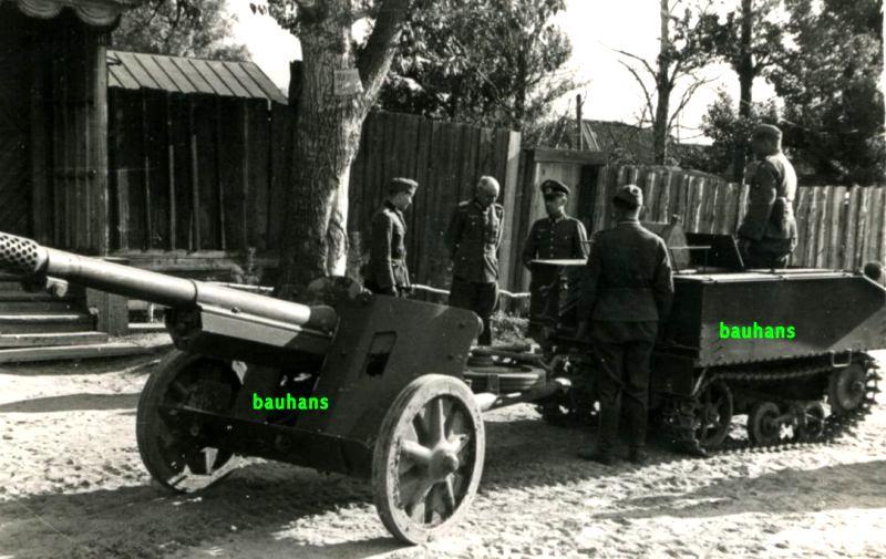 Les canons antichars français - Page 2 Pak_9710