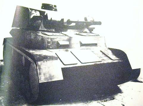 Pzkw IV mit 7,5 cm Rückstoßfrei Kanone 43 und 3cm MK 103 Pz_iv_10