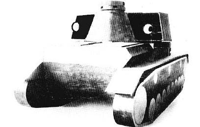 Pzkw IV mit 7,5 cm Rückstoßfrei Kanone 43 und 3cm MK 103 Pz_iv_14