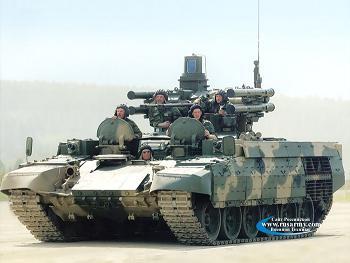 Pzkw IV mit 7,5 cm Rückstoßfrei Kanone 43 und 3cm MK 103 Pz_iv_15