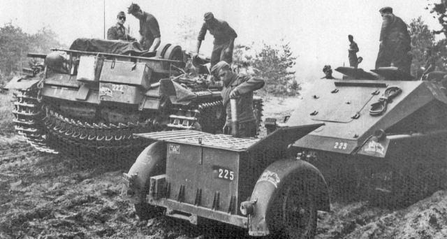 Stug III Sdkfz_10