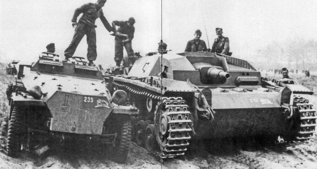 Stug III Sdkfz_11