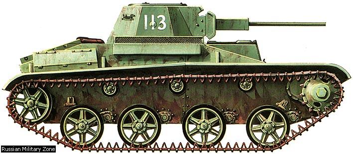TACAM T-60 Tacam_10