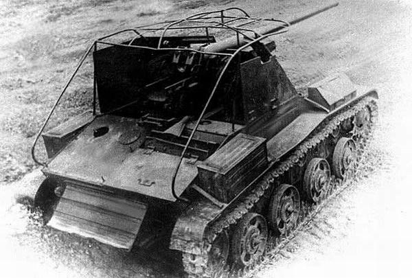 TACAM T-60 Tacam_12