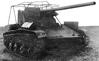TACAM T-60 Tacam_13