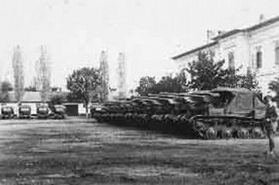 TACAM T-60 Tacam_14