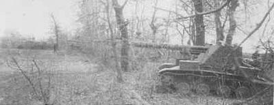 TACAM T-60 Tacamt11