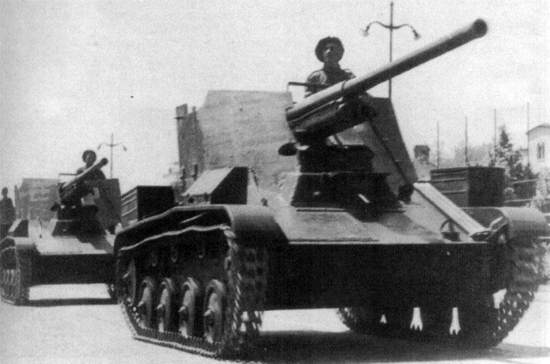 TACAM T-60 Tacamt12