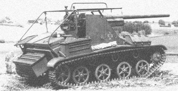 TACAM T-60 Tacamt13