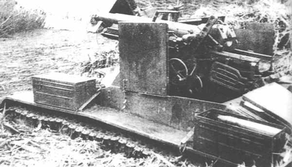 TACAM T-60 Tacamt14
