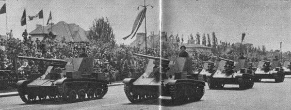 TACAM T-60 Tacamt15