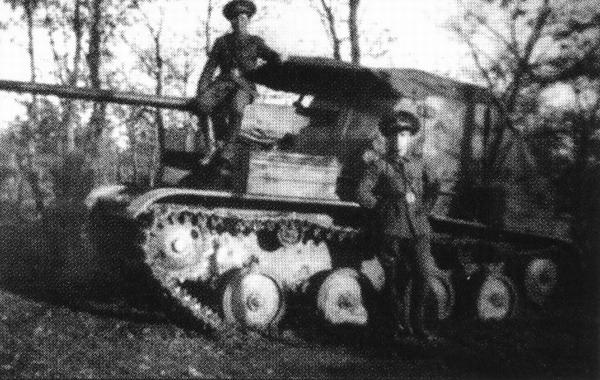 TACAM T-60 Tacamt16