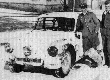 Tatra T87 Tatra_10
