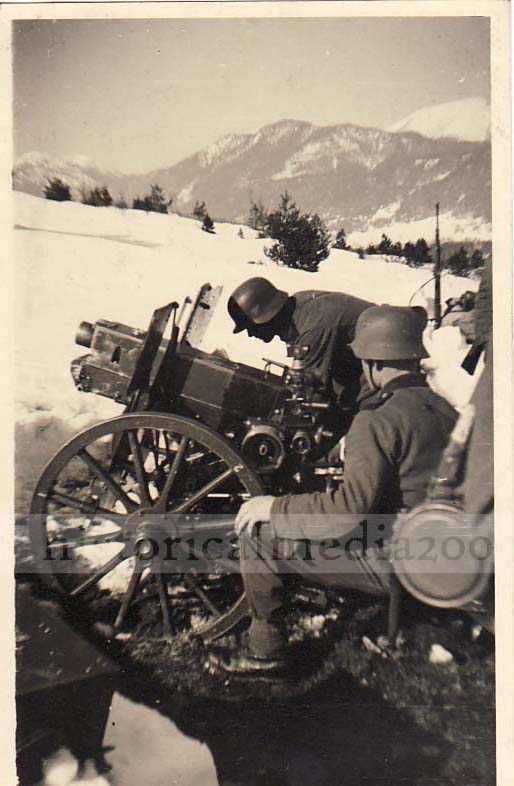 quizz sur l'artillerie - Page 11 Trucma12