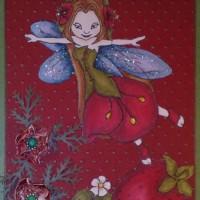 les Elfes Fairys10