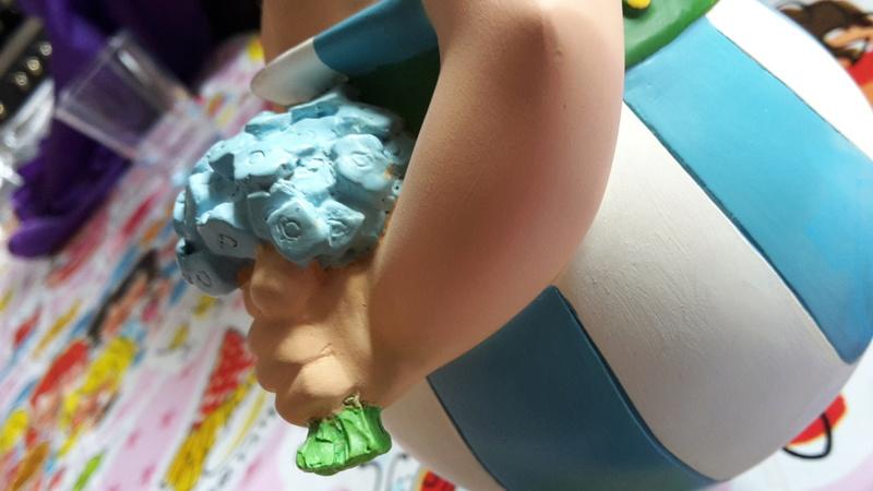 Obelix est blessé 20170616