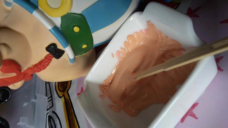 Obelix est blessé Img-2012