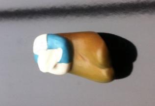 Obelix est blessé Obelix13