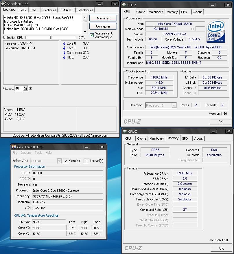Robin44 - Page 5 Max_fs10
