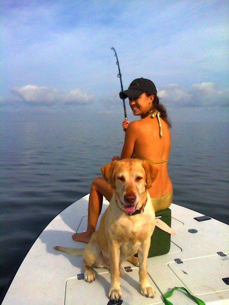 Erotika i (Fly) fishing ! - Page 34 30861_10