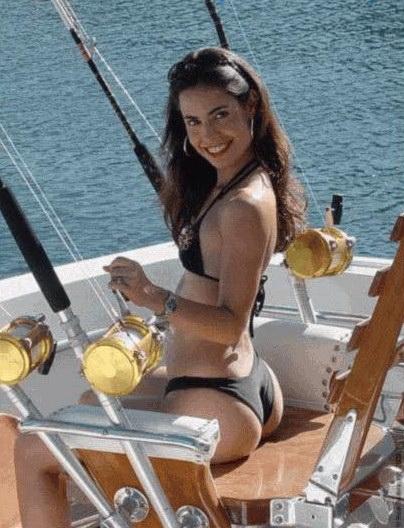 Erotika i (Fly) fishing ! - Page 34 Captu363