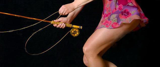 Erotika i (Fly) fishing ! - Page 35 Captu375