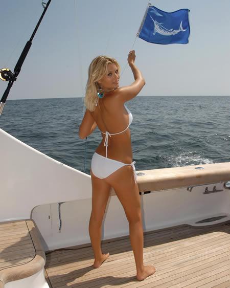 Erotika i (Fly) fishing ! - Page 35 Covert10
