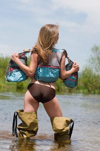 Erotika i (Fly) fishing ! - Page 34 Fishfi10