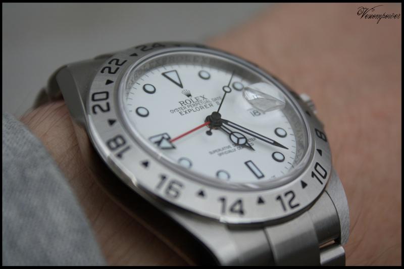 La montre qui va pour toutes les occasions... - Page 4 Img_0829
