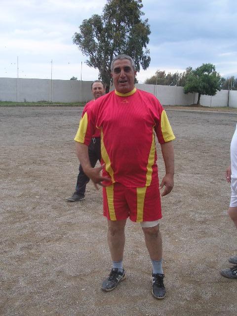 Match gala à la mémoire de Omar Zizi P1010025