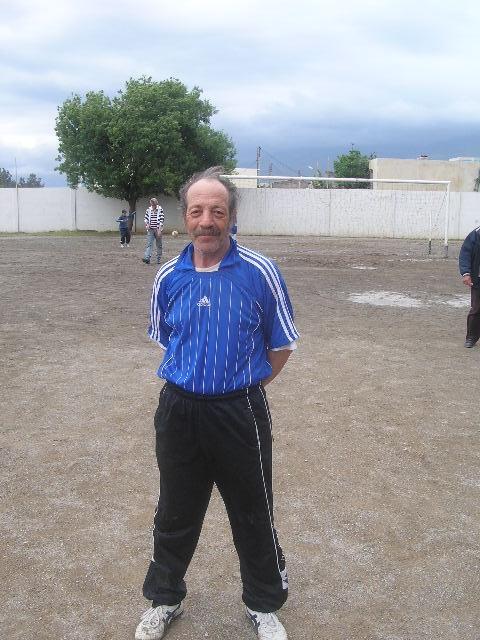 Match gala à la mémoire de Omar Zizi P1010026