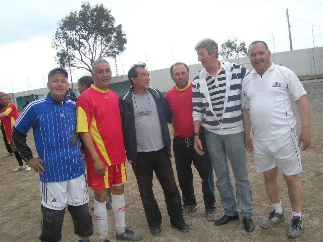 Match gala à la mémoire de Omar Zizi P1010027