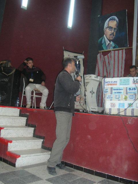 Fersaoui Abdelouhab (cadre du RAJ) P1010174