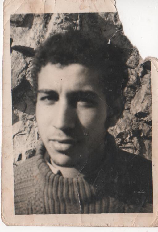 Feu Zaidi Smail (Ex-joueur CRBAokas) Photo_10