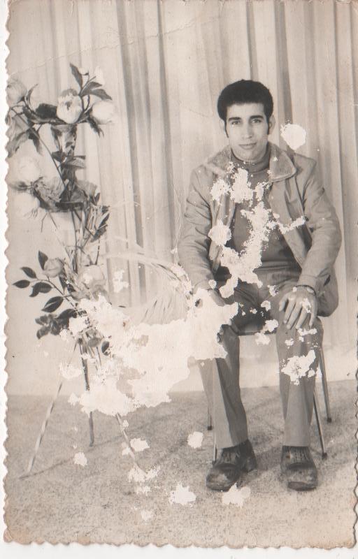 Feu Zaidi Smail (Ex-joueur CRBAokas) Photo_11
