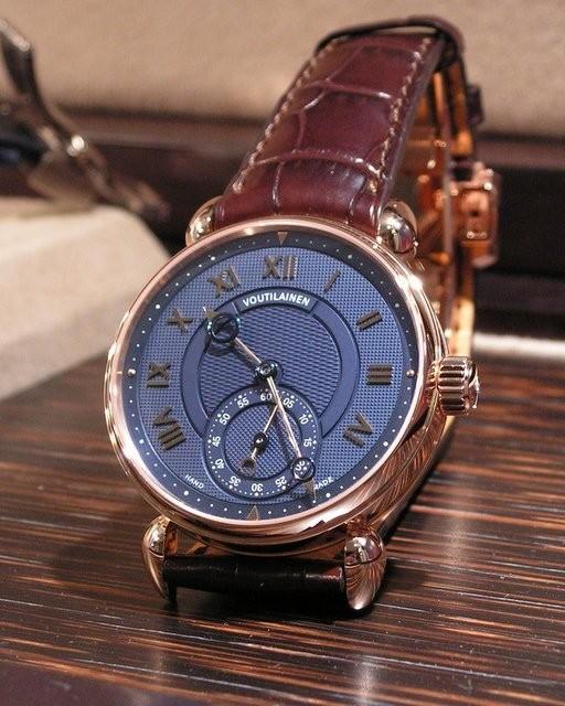 Et si... vous achetiez une vraie dress watch : quelle marque / modèle ? Vouti10