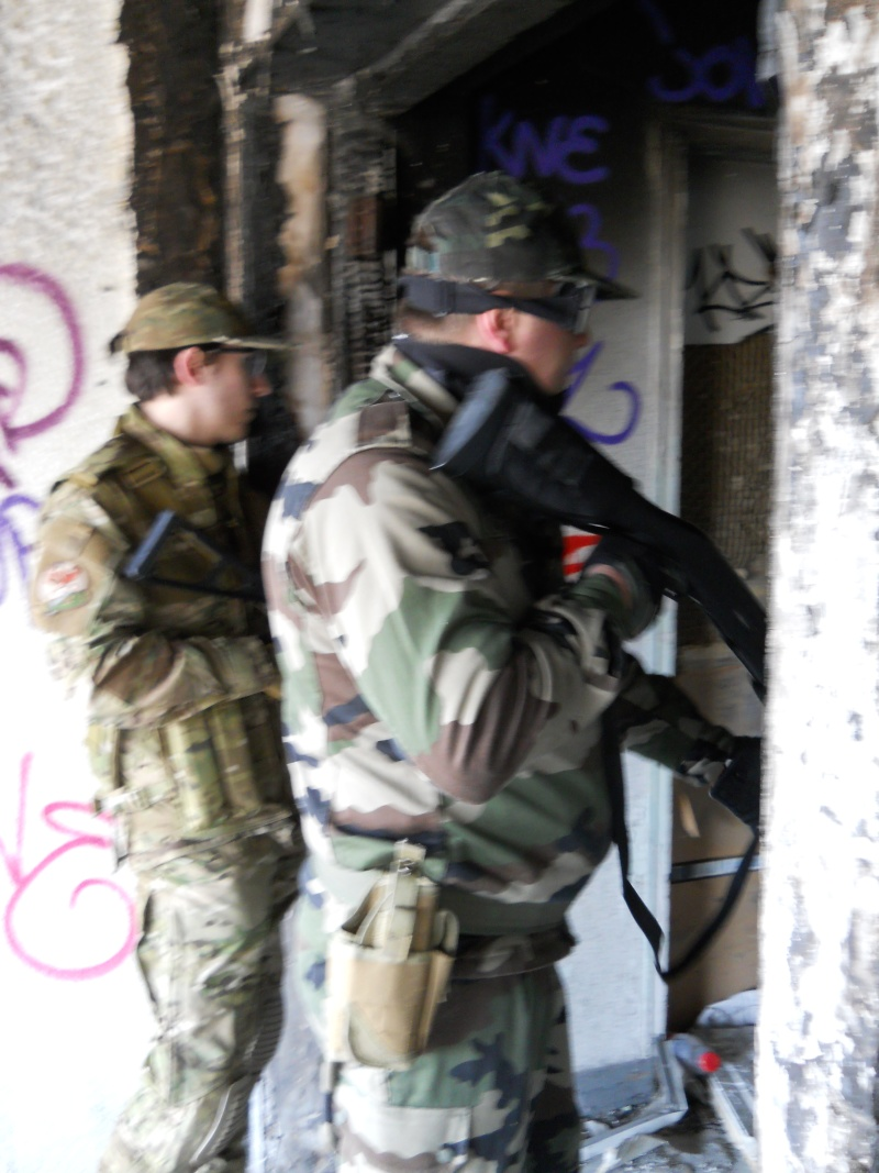 CQB des Mureaux du 06/03/2011 02310