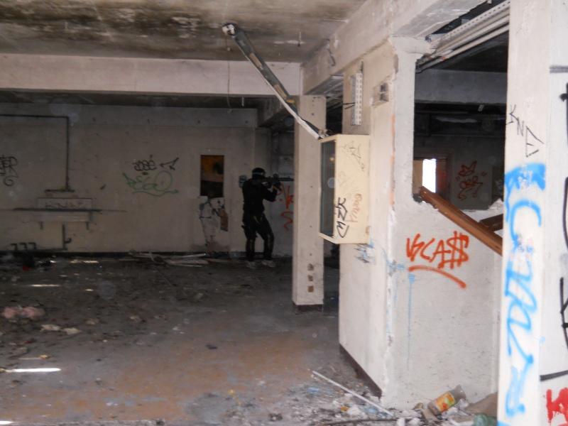 CQB des Mureaux du 06/03/2011 02410