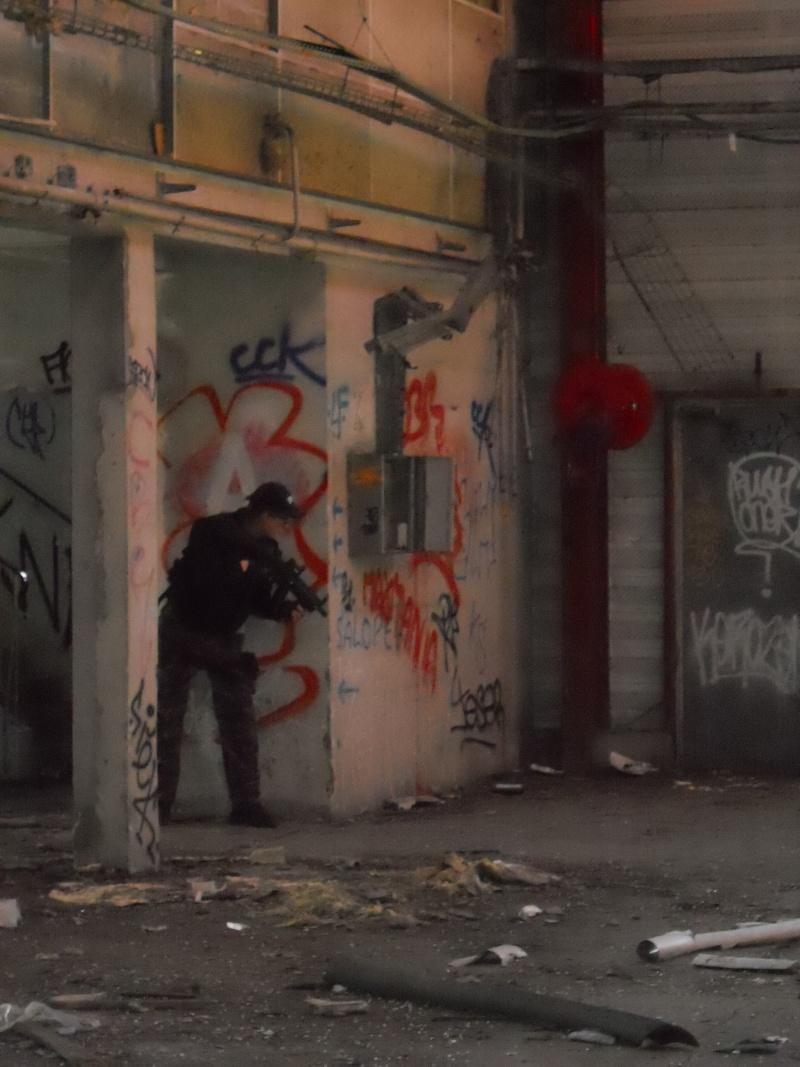 CQB des Mureaux du 06/03/2011 02810