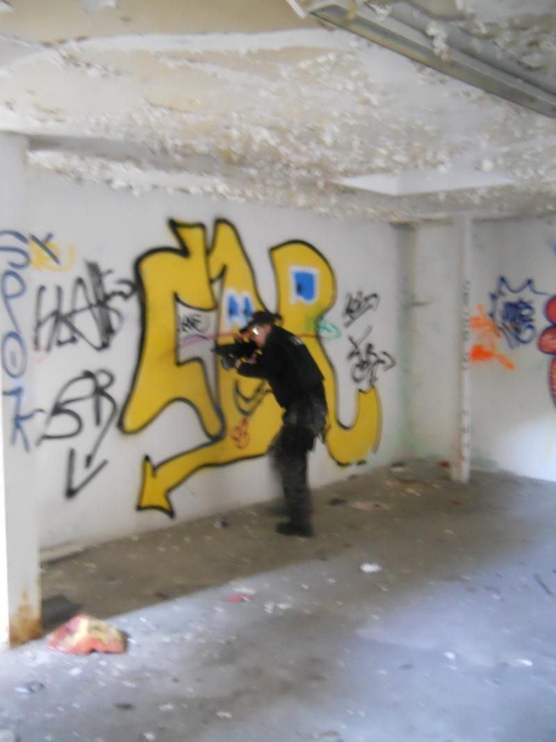 CQB des Mureaux du 06/03/2011 02910