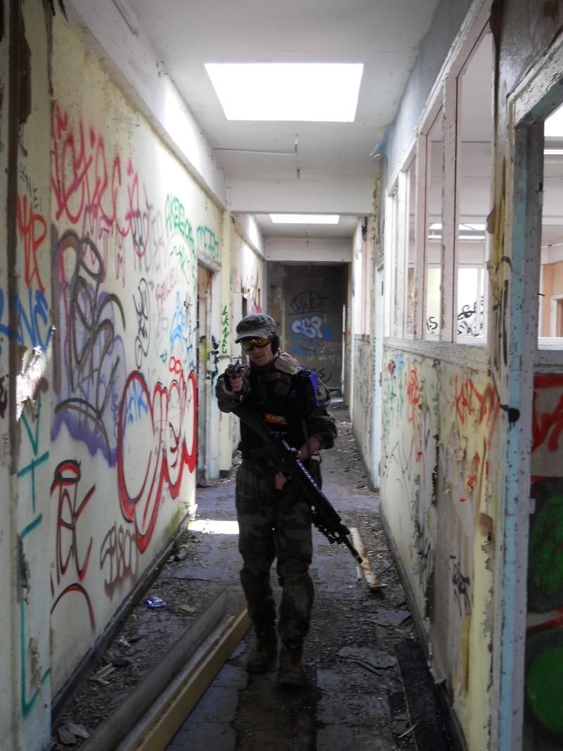 CQB des Mureaux du 06/03/2011 03810