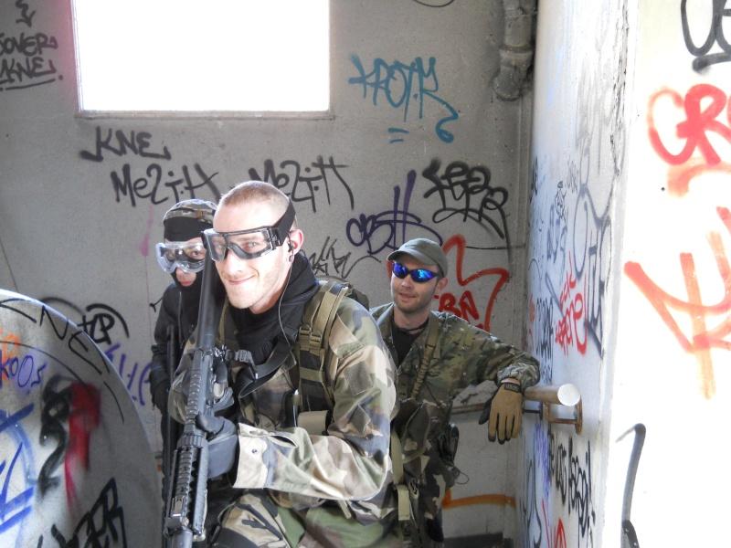 CQB des Mureaux du 06/03/2011 04010