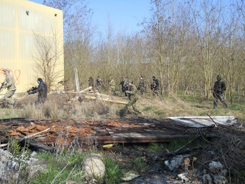 CQB des Mureaux du 06/03/2011 04110